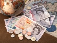 currency, money, finance